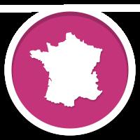 devis-france.png