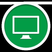 devis-internet.png