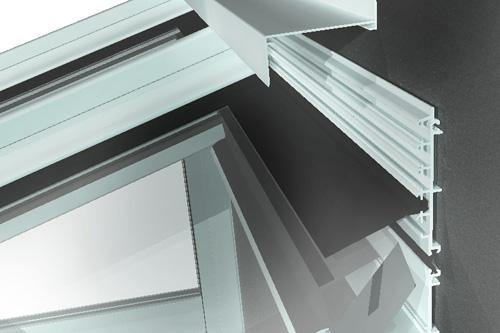 2x.jpg