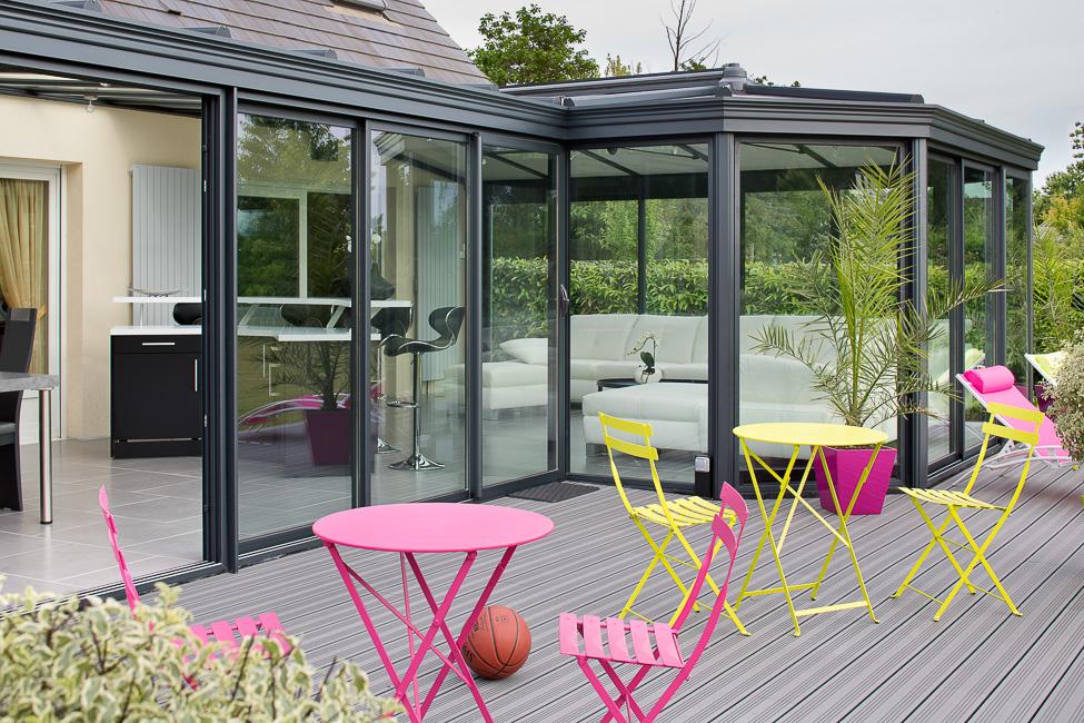 comment calculer le prix d 39 une v randa blog. Black Bedroom Furniture Sets. Home Design Ideas