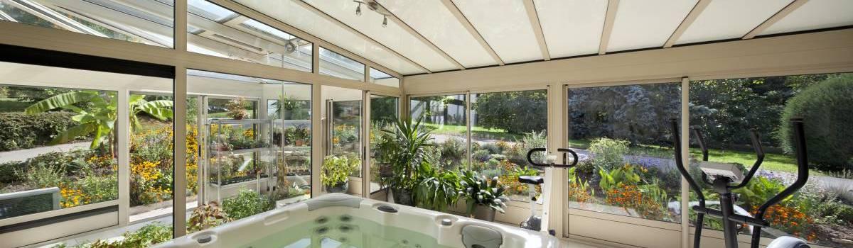 v randa toiture pine ou toiture tubulaire. Black Bedroom Furniture Sets. Home Design Ideas