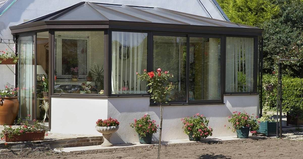 veranda votre fabriquant de verandas verancial. Black Bedroom Furniture Sets. Home Design Ideas